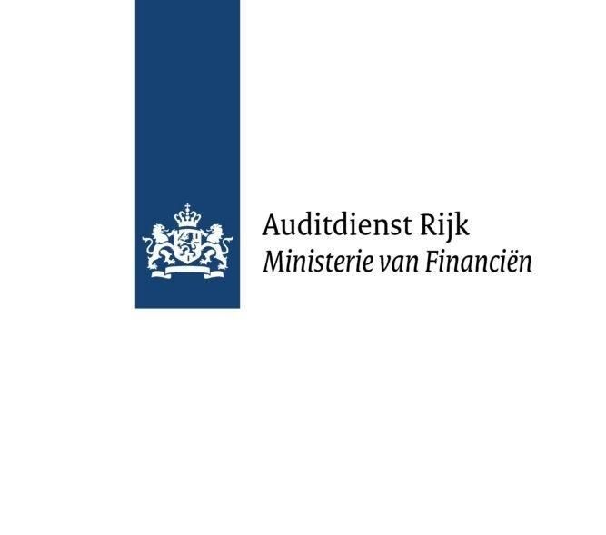 Auditdienst Rijk