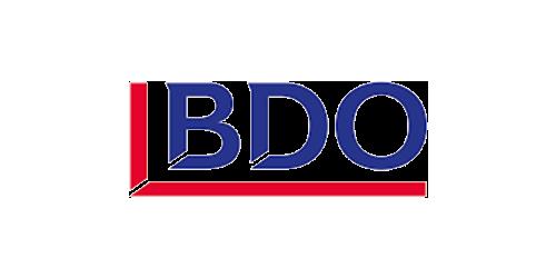 BDO Accountants & Adviseurs