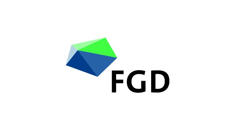 FGD Assuradeuren