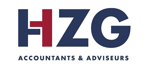 HZG Accountants & Adviseurs