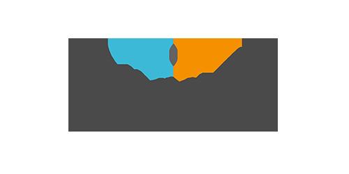 Omnyacc Accountants & Adviseurs